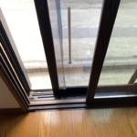 主要居室は二重窓化しています。断熱性、遮音性に優れています!