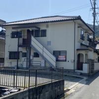 土地_山川町